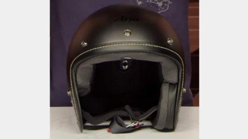 アライ ヘルメット CLASSIC MOD