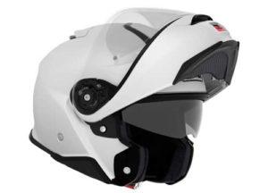 システムヘルメット-ショウエイ-NEOTEC2