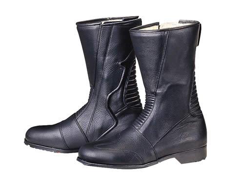 コミネ 520 Wide Boots スパジオ 520ワイドブーツ