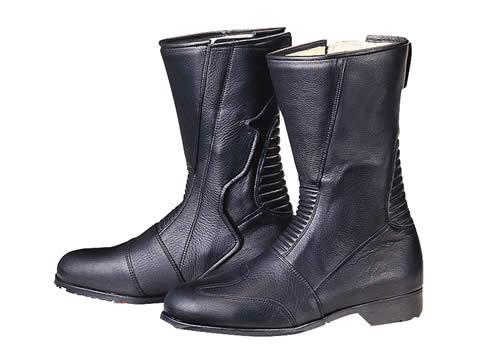 コミネ 520 Boots スパジオ 520ブーツ